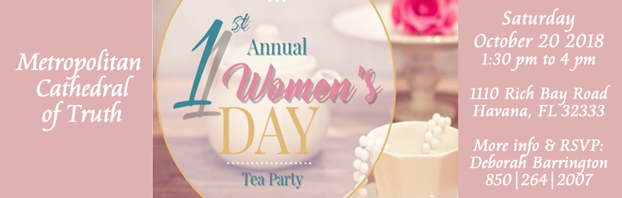Rotating-Banner--Ladies-Tea-2018